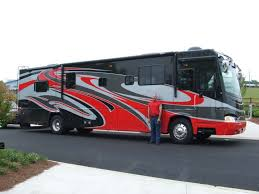 coachmen sportscoach know what you are buying protect yourself a pre purchase inspection please keep in mind that the goal of an rv inspection is not just to inspect the