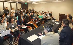 Asian studies association meeting