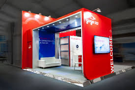 Booth Design Group Inc Trade Show Industry Blog I Exhibits And Rentals Ige Group