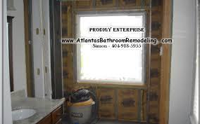 bathroom remodeling in atlanta. Full Size Of Bathroom:modern Bathroom Remodel Atlanta Awesome Remodeling Contractors In