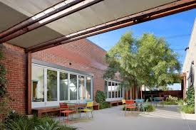 Image result for open space in center