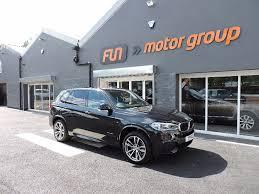 BMW Convertible bmw x5 m sport for sale : BMW X5 XDRIVE30D M SPORT for Sale | Darwen, Lancashire, Fun Motor ...