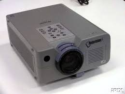 sharp notevision projector. sharp notevision5(xg-nv5xb) lcd projector united kingdom notevision l