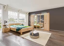 Schlafzimmer Erle Bettwäsche 220 X Schardt Httpwwwtestberichte