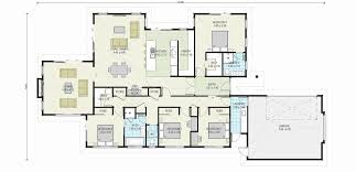 gambrel house plans with garage beautiful awesome gambrel house floor plans