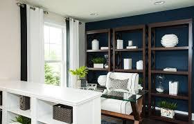designs for home office. Plain Home Home Office Design Ideas Unique Regarding  For Designs O