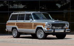 2018 jeep model release.  model full size of uncategorized2018 jeep grand wagoneer model info release date   to 2018 jeep model release