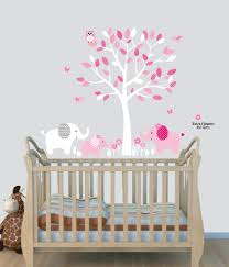 paints wall stickers baby girl with wall stickers baby bunting bunting wall stickers