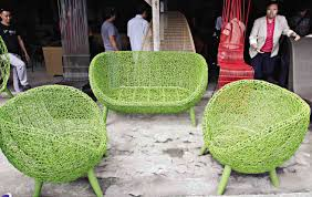 kenneth cobonpue furniture. FAKE Noodle Chairs Kenneth Cobonpue Furniture