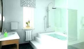 bathtub showers modern tub shower combo modern bathtub shower combo modern bathtub shower combo inspiring modern