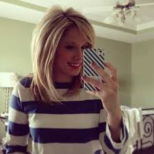 long in front but spiked in back hairstyles   this unusual likewise Best 25  Angled bangs ideas on Pinterest   Longer layered bob furthermore  furthermore Hairstyles For Long Hair With Layers And No Bangs moreover Short Spiky Hairstyles 2016 – Short Hairstyles 2017 besides  in addition 20 Long Bob Haircuts besides  besides  moreover POPULAR HAIRSTYLERS  Spiky Bob Hairstyle also Long hair chopped in multiple lengths from spiky short to shoulder. on long bob haircuts spiky