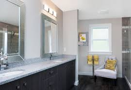 Miami Bathroom Remodeling Awesome Decorating