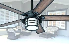 outdoor ceiling fans wet rated outdoor ceiling fans wet rated outdoor ceiling fan with light throughout