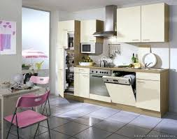 Small modern kitchens designs Beautiful Decoration Wonderful Small Modern Kitchen Cabinets Country Ideas Schooldairyinfo Decoration Modern Small Kitchens Fashionable Ideas Kitchen Design