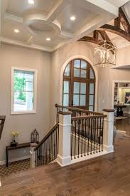 Staircase Railing Ideas best 25 stair railing ideas banister remodel 7994 by guidejewelry.us