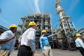 Saftey Kleen Systems Safety Kleen Marks 15 Million Expansion Northwest Indiana