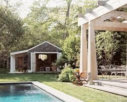 pool house interior. Like Architecture \u0026 Interior Design? Follow Us.. Pool House I