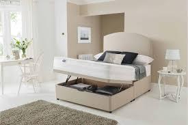 Nolte Mobel Bedroom Furniture Divan Set For Sale From Beds Are Uzzz