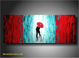 oil painting pictures for beginners painting ideas easy for beginners fresh home design easy oil