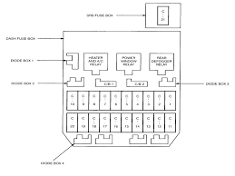 1997 nissan sentra fuse box diagram wiring diagram \u2022 05 nissan sentra fuse box diagram at 05 Nissan Sentra Fuse Box Diagram