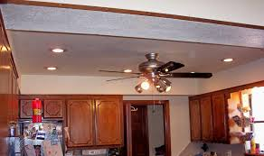 Dropped Ceiling Kitchen This Document May Be Found Here Plasterboard Suspended Ceiling