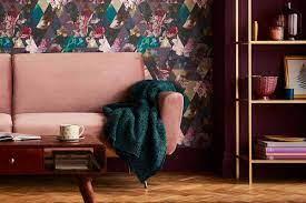 Graham & Brown: Wallpaper Designs ...