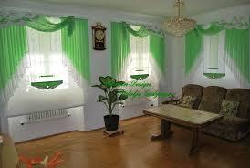 Moderne Schlafzimmer Farbe Und Weis Grau Grun Fur Design Modern Gr