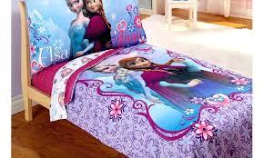 owl toddler bedding girl unicorn bedding crib set owl and chevron baby on owl toddler
