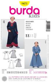 Burda Patterns Extraordinary Brand Page Sewing Patterns