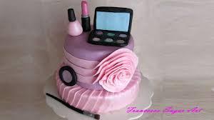 fondant make up cake toppers trucchi in pasta di zucchero per torta