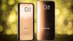 Small Picture Samsung Galaxy S7 review CNET