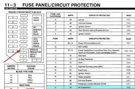 1994 lincoln town car radio wiring diagram wiring diagram libraries 1994 lincoln town car radio wiring diagram trusted wiring diagramlincoln radio wiring diagram schematic diagram electronic