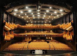 Pin By Ahmanson Theatre On Ahmanson Theatre Ahmanson