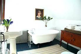 wall to wall bath carpeting wall to wall bathroom carpet 2 piece bathroom rug set extra large wall to wall bathroom wall to wall bathroom carpet wall to