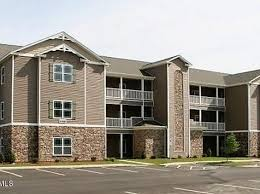Zillow Greenville Nc Greenville Nc Condos Apartments For Sale 16 Listings Zillow