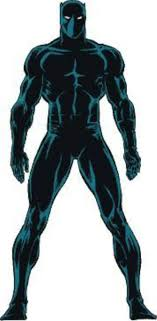 white tiger and black panther marvel. Fine Panther White Tiger Powers Enhanced Physical Strength Speed Stamina Agility  Dexterity Reflexes U0026 Reactions Coordination Balance And Endurance Throughout And Black Panther Marvel E
