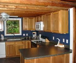 cheap kitchen remodel ideas. Kitchen Improvement Ideas Home Renovations Remodel Cheap Remodeling