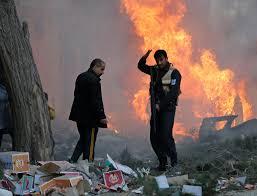 تفجيرات العاصمة الأفغانية كابل images?q=tbn:ANd9GcSjtcqmX84xpXWwk7mccy-i2Y9A8OBzTREHNg&usqp=CAU