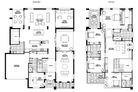 two story office building plans. Exellent Building Two Story Office Inspiring Floor House Plans Marvelous Plans  For Building Architecture Build Narrow Lots Cottage Construction From Intended S
