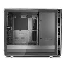 Fractal Design Define R7 Fractal Design Define R6 Case Review Ft W Threadripper