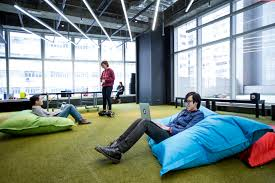 Office space in hong kong Rent 9gagofficelaab2 Sidekick By Kickresume Cool Offices Check Out The Amazing 9gag Hong Kong Headquarters