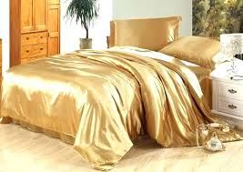 dragon bedding set dragon bed sheets dragon bed set dragon bedding wedding satin silk set bed