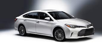 2015 Toyota Avalon | Watermark Toyota