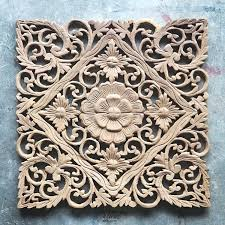 wooden carved wall hangings cfdcd cute wood carved wall art carved wood wall hangings thailand capital