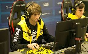 dendi sets record for most games played with one team dota blast