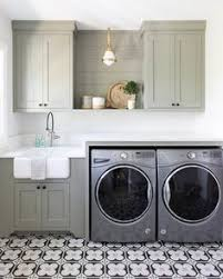 240 Best l a u n d r y images in 2019 | Laundry room design, Quartos ...