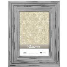 picture frames. Wonderful Picture Save With Picture Frames