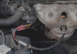 2002 honda civic ex engine diagram wiring library images of 2002 honda civic o2 sensor wiring diagram dx got ex engine