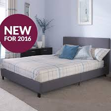 Small Double Bedroom Small Double Bed 4ft Bed Free Delivery On 4ft Beds