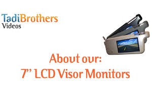 visor monitor for backup camera systems from www tadibrothers com Tadibrothers Wiring Diagram visor monitor for backup camera systems from www tadibrothers com tadibrothers backup camera wiring diagram